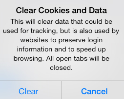 Clear-Cookies-Data