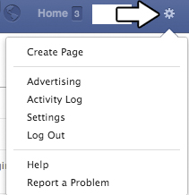 FB-Settings